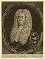 Print, Phillip Yorke, First Earl of Hardwicke, 1730 (CH 18393399).jpg