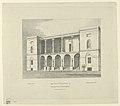 Print, The New Theatre Chestnut Street, Philadelphia, 1823 (CH 18348579).jpg