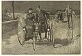 "Print, Wood engraving- ""Wheeling on Riverside Drive"", 1886 (CH 18397719).jpg"