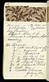 Printer's Sample Book (USA), 1882 (CH 18575251-27).jpg