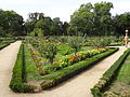 Prinz-Georgs-Garten (Darmstadt) 08.JPG