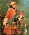 Prinz Ferdinand Braunschweig.jpg