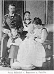 Prinz Heinrich v Preussen 01.1900.jpg