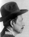 Prisciliano G Silva.png