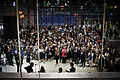 Prix Marcel Duchamp 2009.jpg