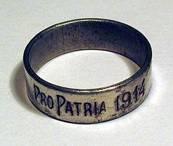 Pro patria ring.jpg