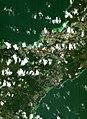 Proba-1 view of Guam ESA397003.jpg