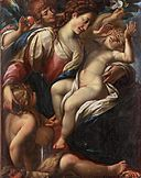 Procaccini - Madonna and Child with St. John GG 1617.jpg