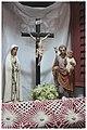 Procissão dos Passos - Semana Santa 2013 (8583232461).jpg