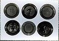 Productos fabricados en baquelita por la empresa Niessen en Errenteria (Gipuzkoa)-8.jpg