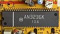 Profitronic VCR7501VPS - controller board - subboard - Matsushita AN3236K-0045.jpg