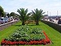 Promenade Ornamental Gardens - geograph.org.uk - 1772166.jpg
