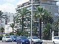 Promenade des Anglais, 06000 Nice, France - panoramio.jpg