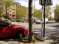Prosperidad, Madrid, Madrid, Spain - panoramio - Ricardo Ricote Rodrí… (3).jpg