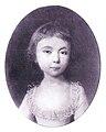 Protasova Catherine by J.H.Schmidt (1784).jpg