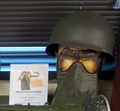 Protective face mask for bazooka.png