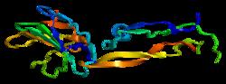 Proteino TGFB3 PDB 1ktz.png