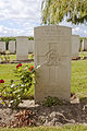 Prowse Point Military Cemetery 3.JPG