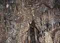 Psychro Cave, 051240x.jpg