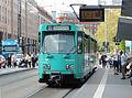 Pt-Wagen 738 Konstablerwache 08052013.JPG
