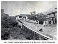 Puente Colonial de la Asuncion 1897.jpg