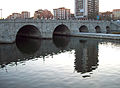Puente de Segovia (Madrid) 04.jpg
