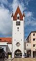 Puerta Alta, Mindelheim, Alemania, 2019-06-21, DD 07.jpg