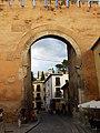 Puerta Elvira granada.jpg