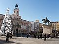Puerta del Sol 3 - 2008.jpg