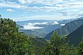 Pululahua Crator 2015-06-04 (2) (26438839728).jpg