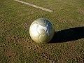 Puma football ball.jpg