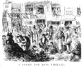 Punch-A Court for King Cholera.png