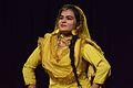 Punjabi Dance - Opening Ceremony - Wiki Conference India - CGC - Mohali 2016-08-05 6359.JPG