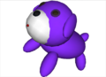 Puppyrender.png