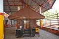 Puralimala muthappan temple2.JPG
