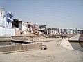 Pushkar 014.jpg