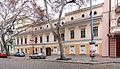 Pushkinskaya-13-4.jpg