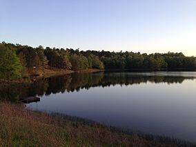 Puskus Lake 3.JPG
