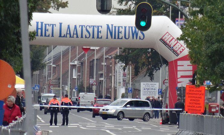 Putte (Woensdrecht) & Putte-Kapellen (Kapellen) - Nationale Sluitingsprijs, 14 oktober 2014 (G20).JPG