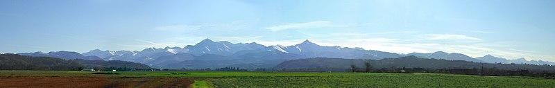 Fichier:Pyrénées Projet.jpg
