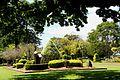 Q1072 Laural Bank Park 26-10-16 (33565093455).jpg