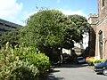 QEH Bristol MMB 14.jpg