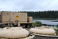 QLLEX 2014, Reverse Osmosis Water Purification Unit 140613-A-RU074-606.jpg