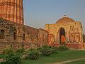 QUTUB COMPLEX-New Delhi-Dr. Murali Mohan Gurram (3).jpg
