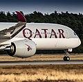 Qatar Airways Airbus A35K.jpg
