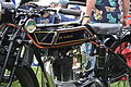 Quail Motorcycle Gathering 2015 (17753147762).jpg