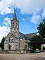 Quarre-les-Tombes-6623.jpg