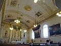 Quebec City Notre-Dame-des-Victoires 02.jpg