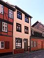 Quedlinburg Alte Topfstraße 5.jpg