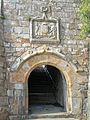 Queen Elizabeth Gate St Helier Jersey.jpg